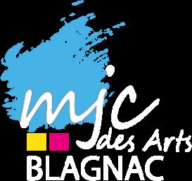 MJC des Arts de Blagnac