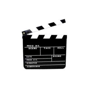 clap-de-cinema