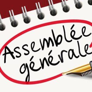 Assemblée-générale-MJC-des Arts-de-Blagnac