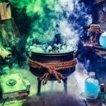 stage-Savantis-Ecole-des-apprentis-sorciers-MJC-Arts-Blagnac