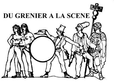Du-Grenier-a-la-Scene-logo