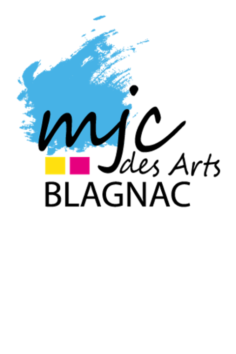 logo + bas blanc