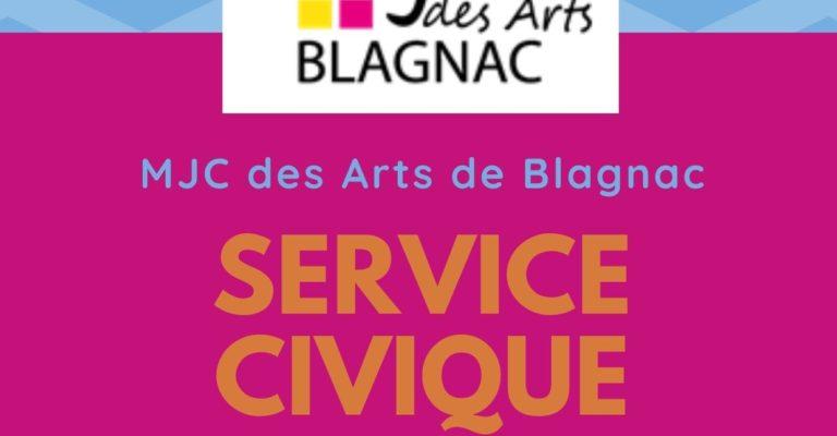 Offre-service-civique-MJC-arts-Blagnac