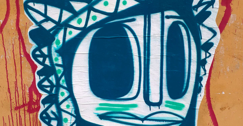 Atelier graff et arts urbains MJC Blagnac