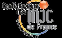 logo-cmjcf-150x105