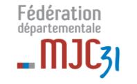 logoFDMJC31_quadri