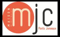 logo-MJC-Ponts-Jumeaux