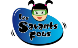 logo_savants_fous-1