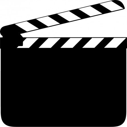 Stage Film d'animation