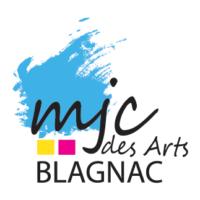 logo_MJCdesArts-PNG